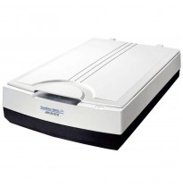 Сканер Microtek ScanMaker 9800XL Plus с TMA 1600 III 1108-03-360503