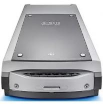 Сканер Microtek ScanMaker i800 Plus 1108-03-780300