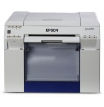 Epson SureLab SL-D700 C11CD62001CX