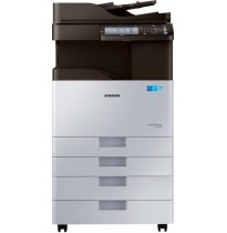 Samsung MultiXpress K3300NR SS028F