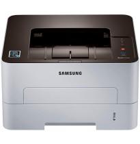 МФУ A4 Samsung SL-M2830DW SL-M2830DW/XEV