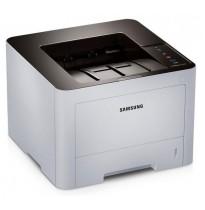 МФУ Samsung SL-M4020ND SL-M4020ND/XEV