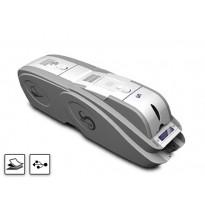 Карт-принтер SMART 50 LAM USB