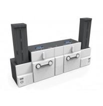 Карт-принтер SMART-70 DL