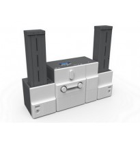 Карт-принтер SMART-70D (Full)