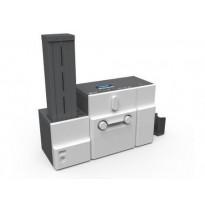 Карт-принтер SMART-70D (Basic)
