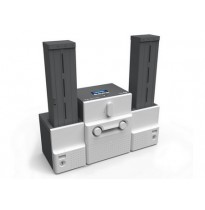 Карт-принтер SMART-70S (Full)