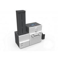 Карт-принтер SMART-70S (Basic)