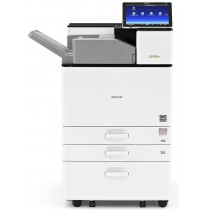 Принтер Ricoh SP 8400DN 408064