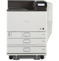 Принтер A3 Ricoh SP C842DN 407746