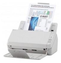 Fujitsu-Siemens ScanPartner SP1120