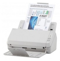 Fujitsu-Siemens ScanPartner SP1130
