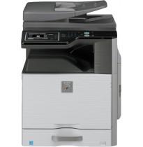 Sharp MX-2614N (MX2614NR)