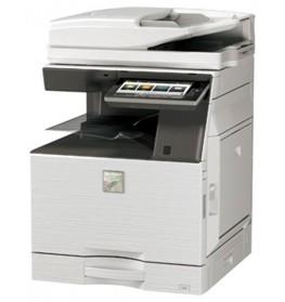 Sharp MX-3550N (MX3550NEE)