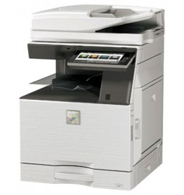 Sharp MX-3570N (MX3570NEE)