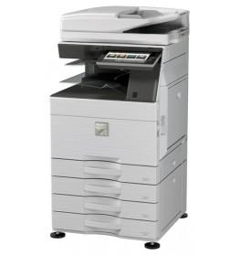 Sharp MX-5070N (MX5070NEE)