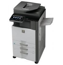 Sharp MX-6240N (MX6240NST)