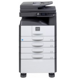 Sharp MX-M356N (MXM356N)