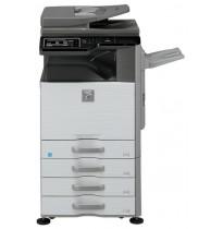 Sharp MX-M364N (MXM364NST)