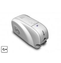 Карт-принтер Smart 30 Single USB