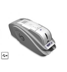 Карт-принтер Smart 50 Dual USB