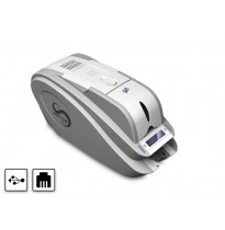 Карт-принтер Smart 50 Single USB + Ethernet