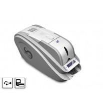 Карт-принтер Smart 50 Single USB + MG
