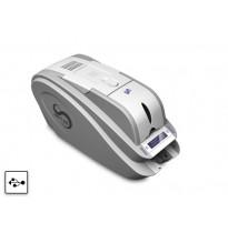 Карт-принтер Smart 50 Single USB