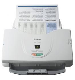 Canon DR 3010C