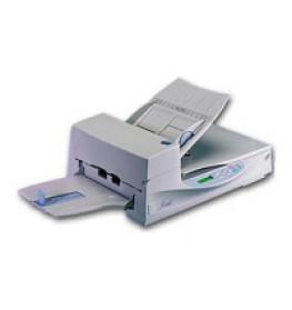 Fujitsu fi-4340C