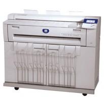 МФУ (принтер, копир, сканер) Xerox 6204