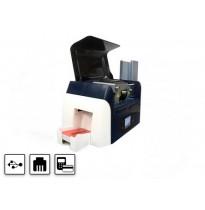 Карт-принтер Speed 30