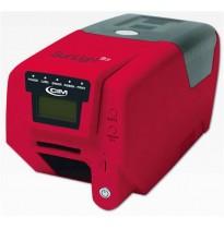Карт-принтер Sunlight STAR с опцией считывания UHF (высокочастотных карт)
