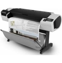 HP DesignJet T1300ps ePrinter PostScript 1118 мм CR652A