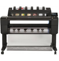 Плоттер HP DesignJet T1530 L2Y23A