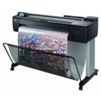Плоттер HP DesignJet T730 36-in F9A29A