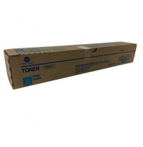 A9E8450 Тонер-картридж Konica Minolta Toner Cartridge TN-514C (cyan), 26000 стр.