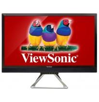 ViewsonicVX2880ml