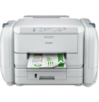 Epson WorkForce Pro WF-R5190DTW C11CE28401