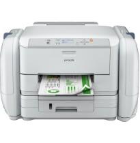 Принтер A4 Epson WorkForce Pro WF-R5190DTW C11CE28401