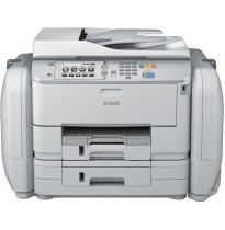 Epson WorkForce Pro WF-R5690DTWF C11CE27401