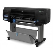 Плоттер HP DesignJet Z6200 PhotoPrinter 1067 мм CQ109A