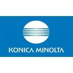 Konica Minolta запустила новую серию монохромных систем печати AccurioPress 6136