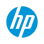 Новые улучшенные версии HP Latex Print and Cut Plus.