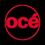 Широкоформатные МФУ Oce ColorWave 3500 и Oce ColorWave 3700 доступны к заказу в bigcopy.ru
