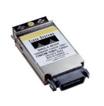 Трансивер CWDM-GBIC-1550 Cisco