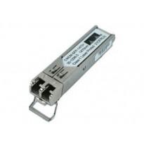 Трансивер CWDM-SFP-1470 Cisco