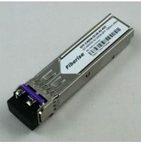 Трансивер CWDM-SFP-1490 Cisco