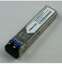 Трансивер CWDM-SFP-1510 Cisco