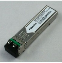 Трансивер CWDM-SFP-1530 Cisco